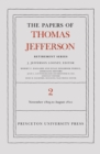The Papers of Thomas Jefferson, Retirement Series, Volume 2 : 16 November 1809 to 11 August 1810 - eBook