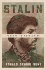 Stalin : Passage to Revolution - eBook