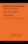 The Norm Residue Theorem in Motivic Cohomology - eBook