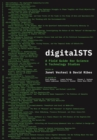 digitalSTS : A Field Guide for Science & Technology Studies - eBook
