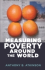 Measuring Poverty around the World - eBook
