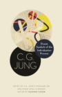 Dream Symbols of the Individuation Process : Notes of C. G. Jung's Seminars on Wolfgang Pauli's Dreams - eBook