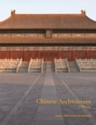 Chinese Architecture : A History - eBook