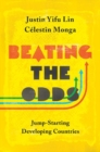 Beating the Odds : Jump-Starting Developing Countries - Book