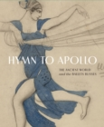Hymn to Apollo : The Ancient World and the Ballets Russes - Book