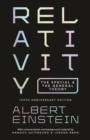 Relativity : The Special and the General Theory - 100th Anniversary Edition - eBook