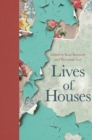 Lives of Houses - Book