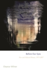 Before Our Eyes : New and Selected Poems, 1975-2017 - eBook