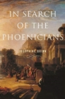 In Search of the Phoenicians - Book