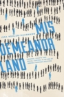 Misdemeanorland : Criminal Courts and Social Control in an Age of Broken Windows Policing - Book