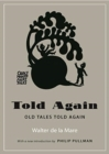 Told Again : Old Tales Told Again - Updated Edition - Book