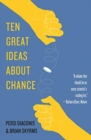 Ten Great Ideas about Chance - Book
