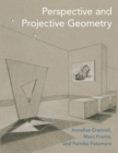 Perspective and Projective Geometry - Book