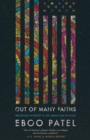 Out of Many Faiths : Religious Diversity and the American Promise - eBook