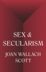 Sex and Secularism - Book