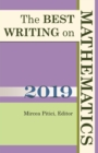 The Best Writing on Mathematics 2019 - Book