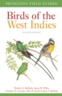 Birds of the West Indies Second Edition - eBook
