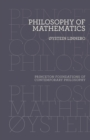 Philosophy of Mathematics - Book