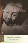 Philosophies of India - Book
