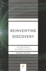 Reinventing Discovery : The New Era of Networked Science - eBook