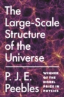 The Large-Scale Structure of the Universe - eBook