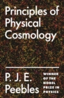 Principles of Physical Cosmology - eBook