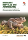 Britain's Reptiles and Amphibians - eBook