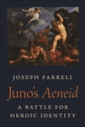 Juno's Aeneid : A Battle for Heroic Identity - Book