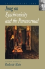 Jung on Synchronicity and the Paranormal - eBook