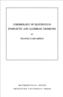 Cohomology of Quotients in Symplectic and Algebraic Geometry. (MN-31), Volume 31 - eBook