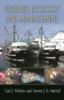 Fisheries Ecology and Management - eBook