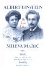 Albert Einstein, Mileva Maric : The Love Letters - eBook