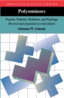 Polyominoes : Puzzles, Patterns, Problems, and Packings - Revised and Expanded Second Edition - eBook