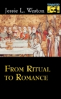 From Ritual to Romance - eBook