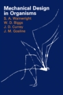 Mechanical Design in Organisms - eBook
