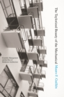 The Taylorized Beauty of the Mechanical : Scientific Management and the Rise of Modernist Architecture - eBook