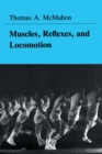 Muscles, Reflexes, and Locomotion - eBook