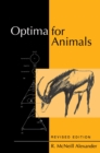 Optima for Animals : Revised Edition - eBook