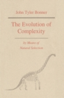 The Evolution of Complexity by Means of Natural Selection - eBook