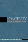 Longevity : The Biology and Demography of Life Span - eBook