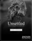 Unsettled - eBook