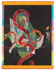 Frank Stella Prints - A Catalogue Raisonne - Book