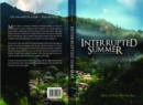 Interrupted Summer - eBook