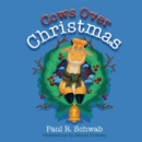 Cows Over Christmas - eBook