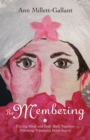 Re-Membering - eBook