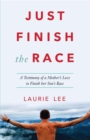 Just Finish the Race - eBook