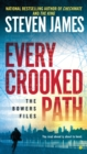 Every Crooked Path - eBook