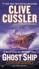 Ghost Ship - eBook