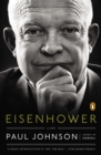 Eisenhower : A Life - eBook