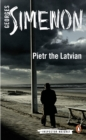 Pietr the Latvian - eBook